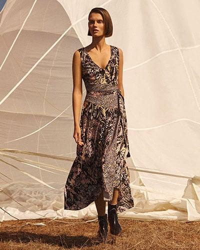 e0bd60e89d9f Shop CALVIN KLEIN Women s Dresses