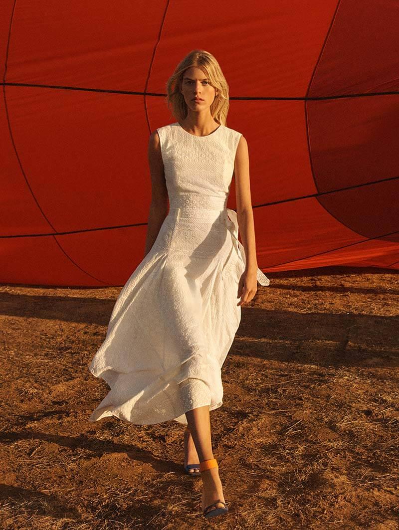 6be218529d1 Shop CALVIN KLEIN Women s Dresses.
