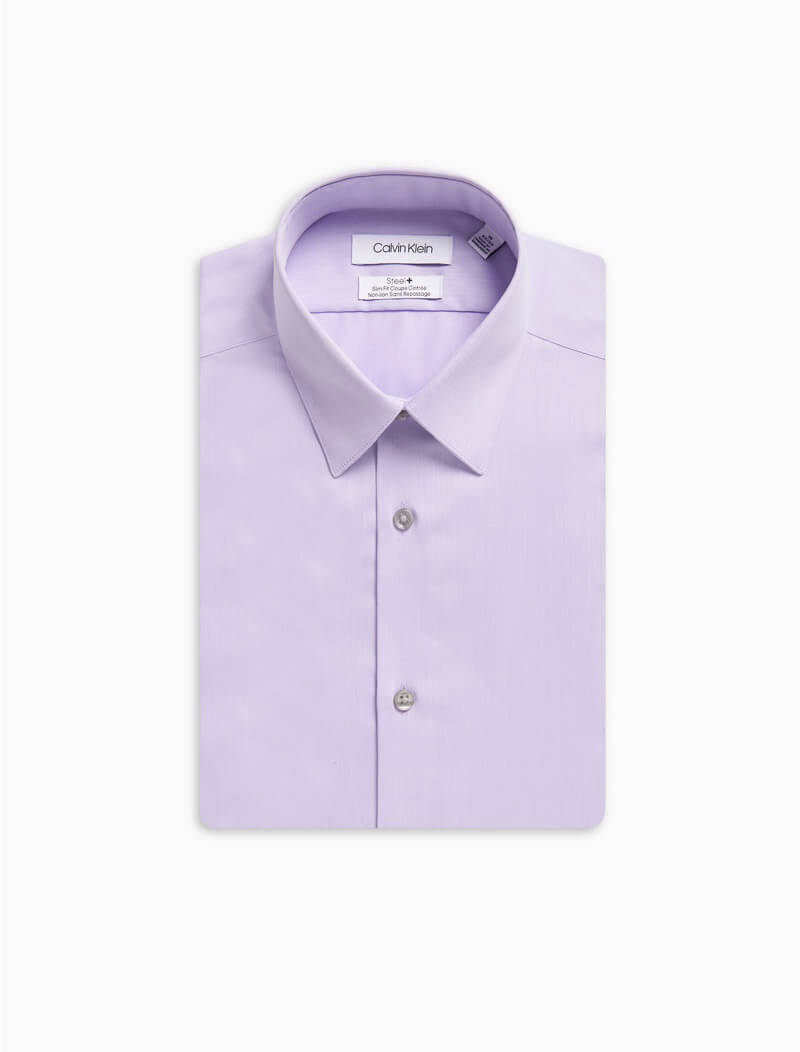 33d6cad60f Shop CALVIN KLEIN Father s Day.