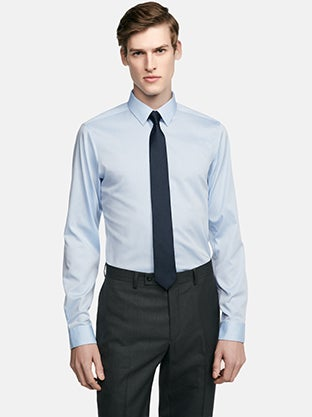 Men's Dress Shirts | Calvin Klein