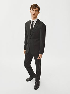 f6c223770cd Men s Dress Pants
