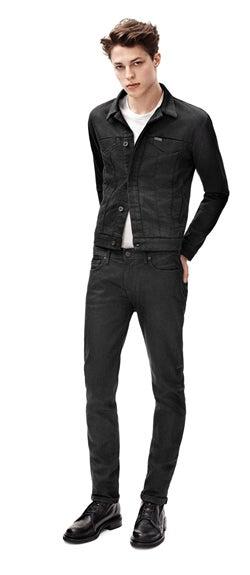 1779c41633 Shop Now  Men s slim fit jeans
