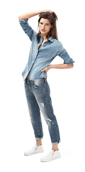 e5aa4e5eff4 Women s Jeans