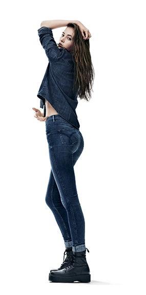 4eedd7bb0291d Shop Now  Men s sculpted fit jeans