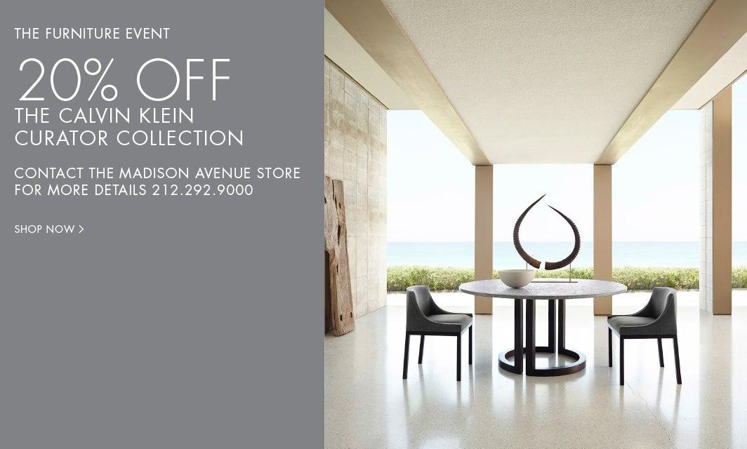 Home Decor u0026 Collections : Calvin Klein