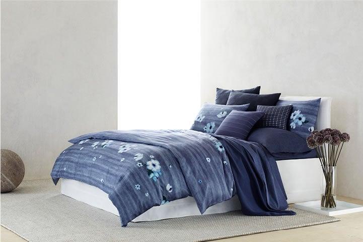 home decor bedding bath rugs calvin klein