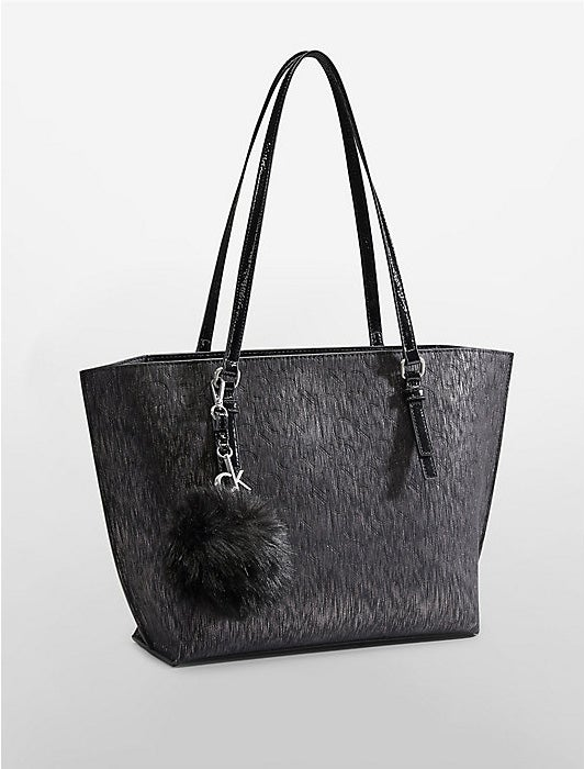 calvin klein sale clothing accessories calvin klein. Black Bedroom Furniture Sets. Home Design Ideas