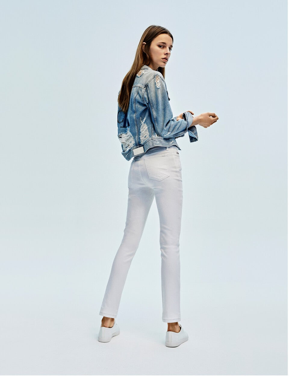 Women's Clothing | Calvin Klein