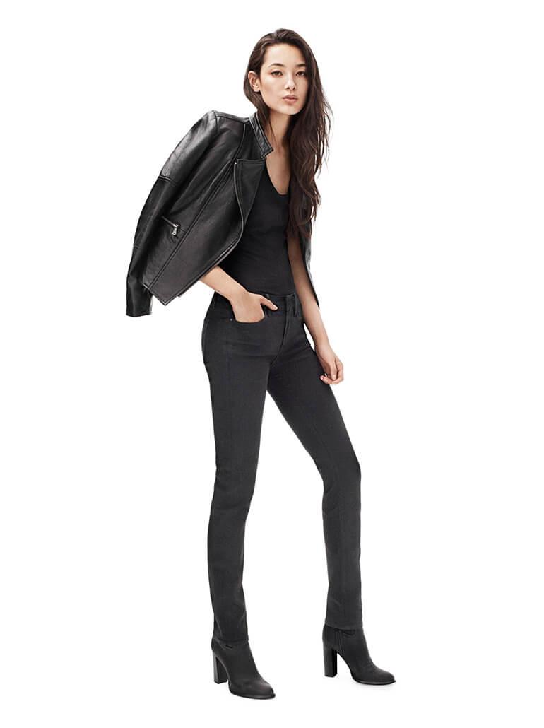 Calvin klein clothes for women