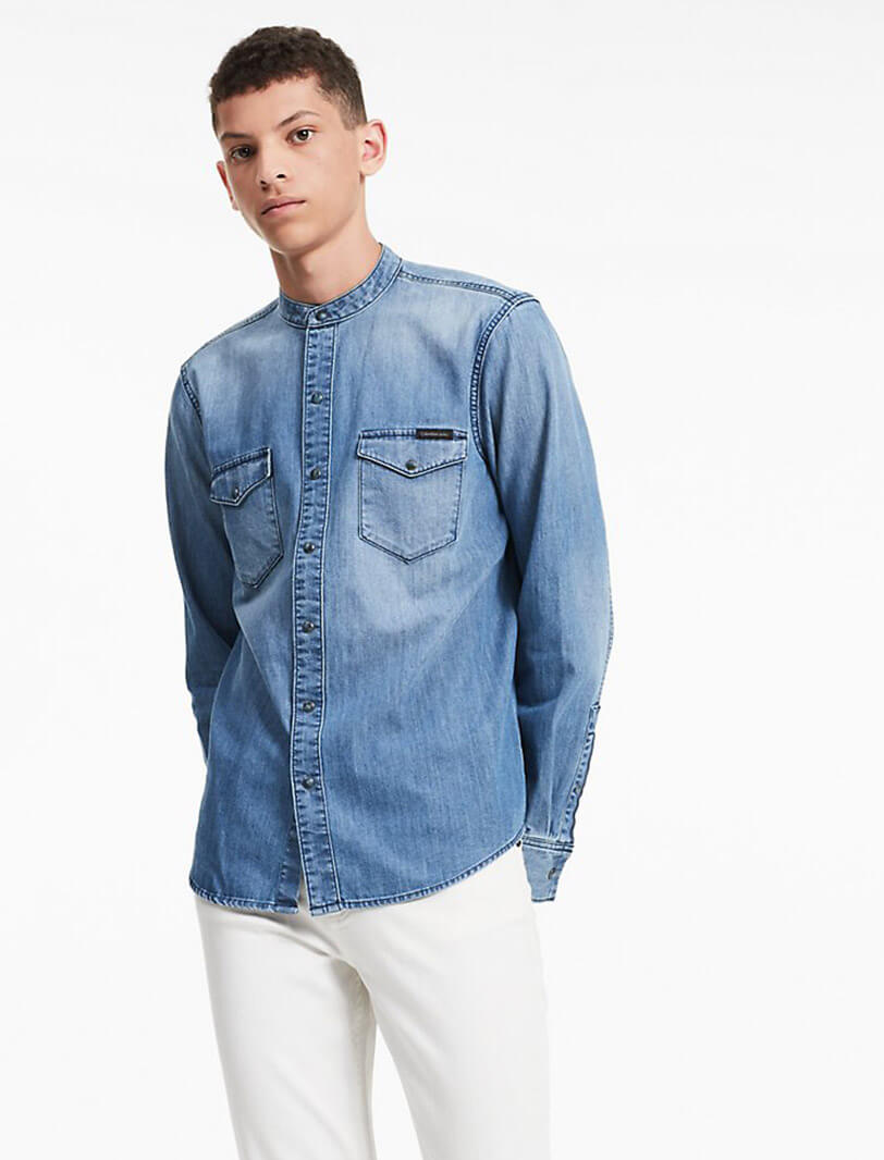 Calvin Klein 174 Usa Official Online Site Amp Store