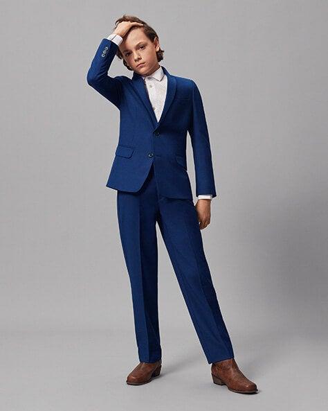 Favori Calvin Klein® USA | Official Online Site & Store ME36