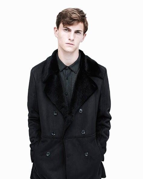 fcb4c5596 Men s Jackets