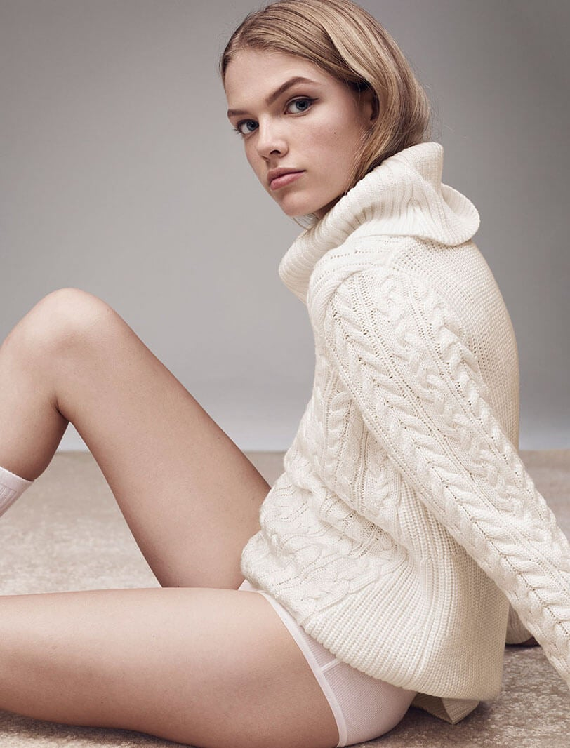 Calvin Klein Sweaters For Women