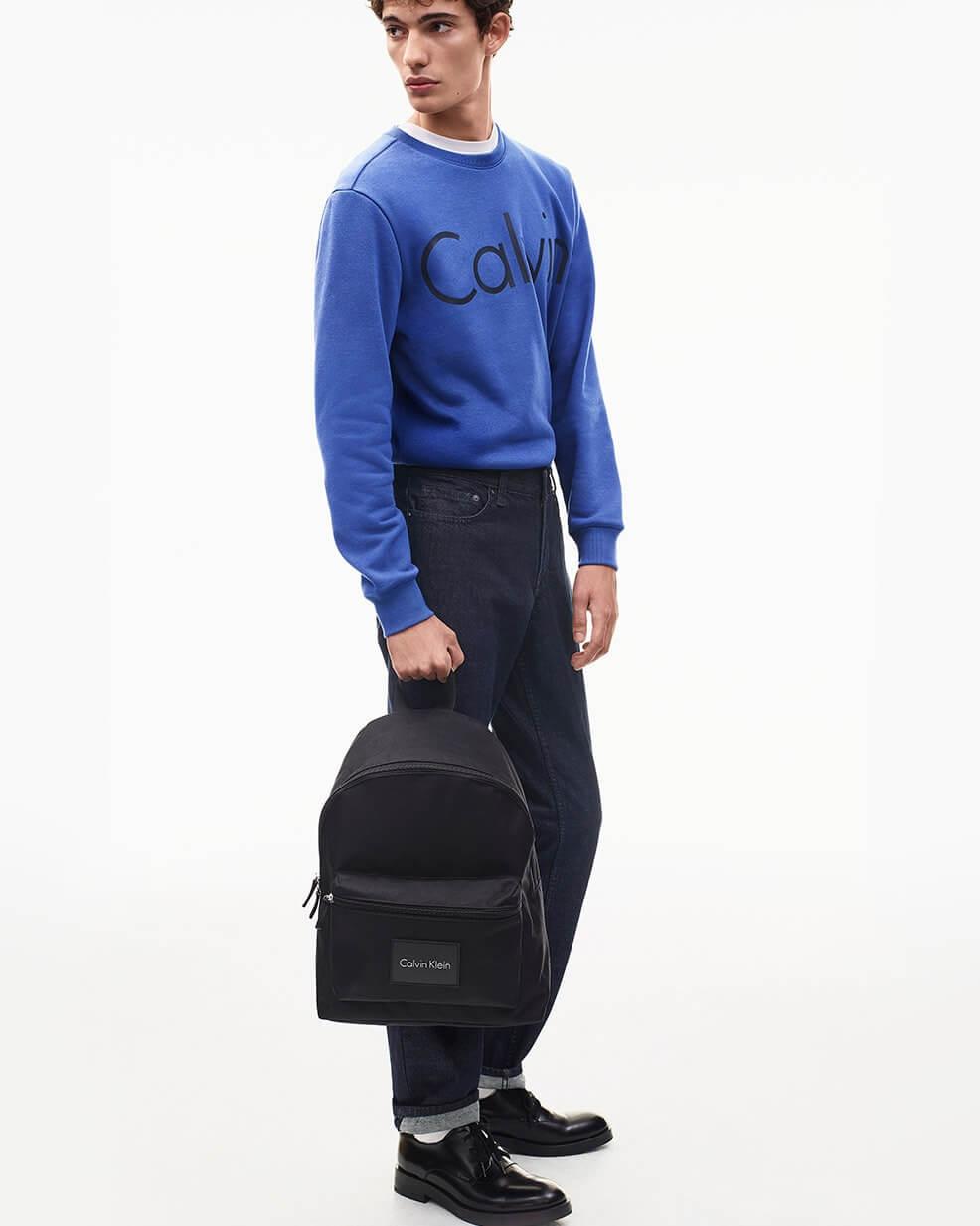 calvin klein sale clothing amp accessories calvin klein