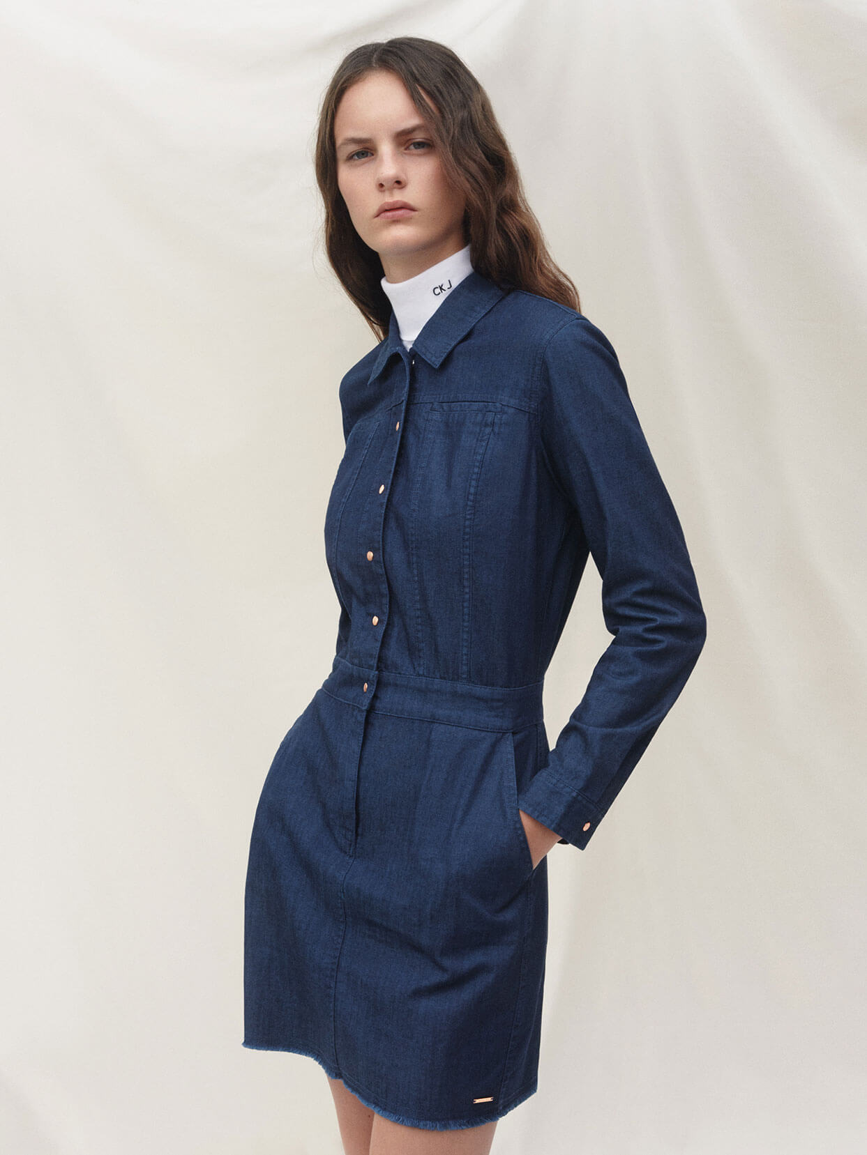 Calvin Klein New Blues for Women