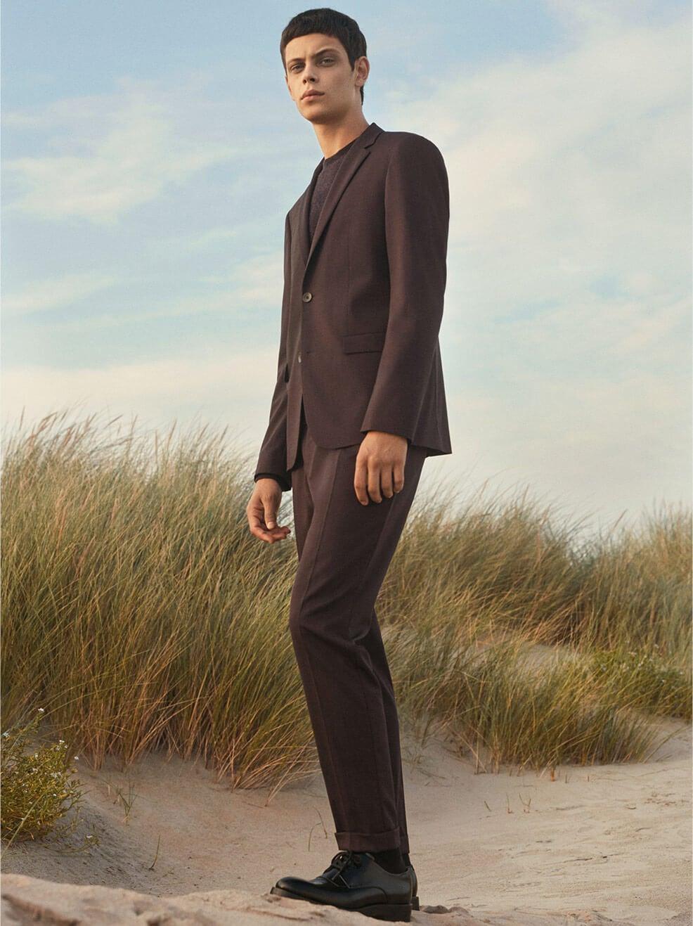 Calvin Klein Sale | Clothing & Accessories | Calvin Klein