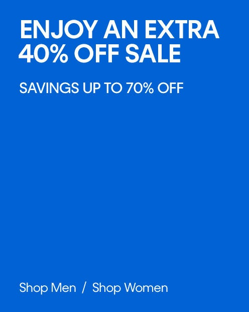 Calvin Klein  THE MEMORIAL DAY EVENT SALE