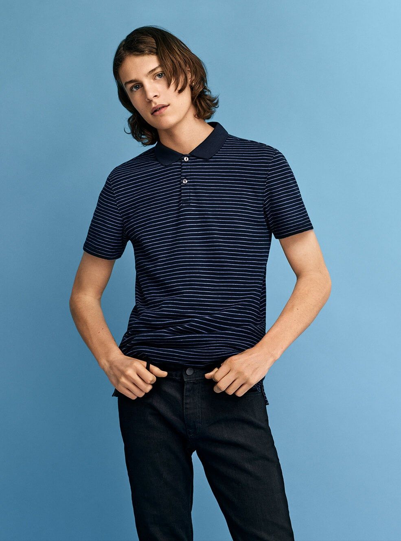 Men\'s Clothing   Calvin Klein