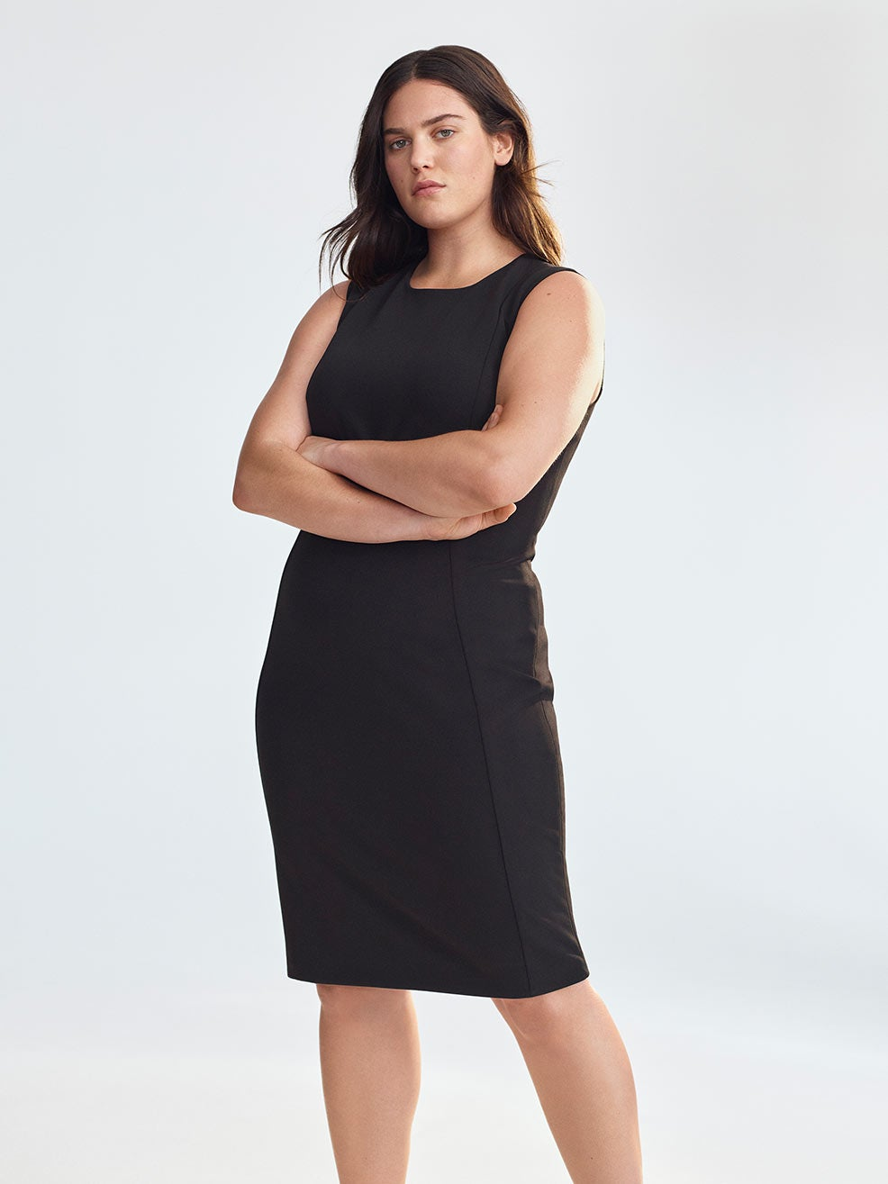 Calvin Klein Plus Sizes for Women