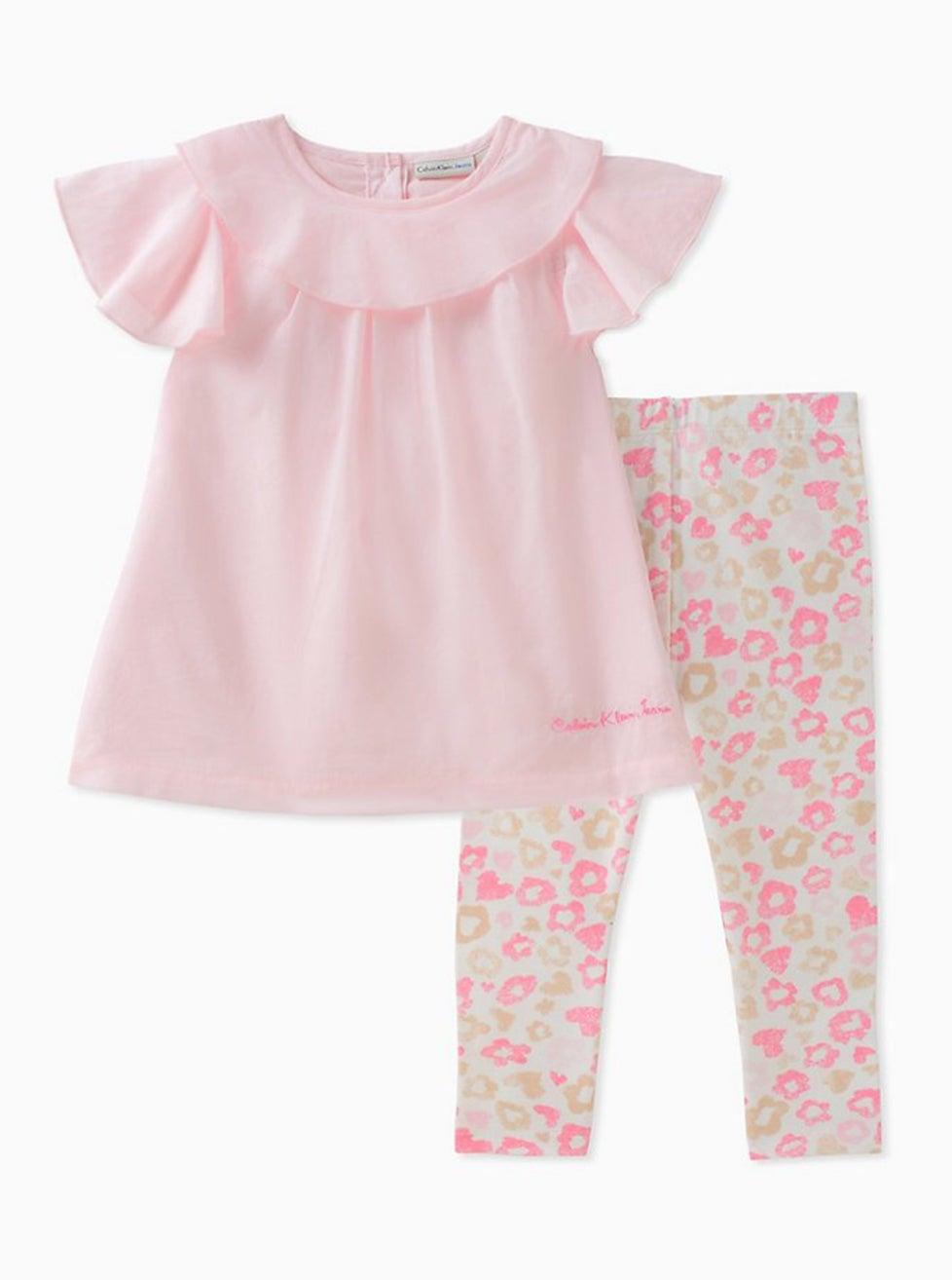 Kid\'s Clothing   Tops, Bottoms + Underwear