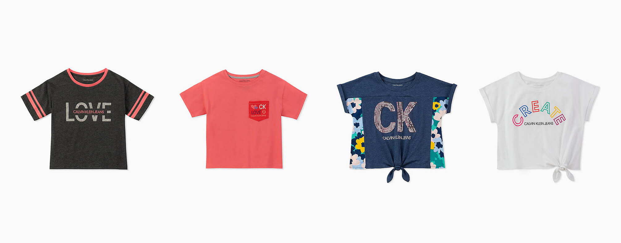 Kids Clothing Tops Bottoms Underwear