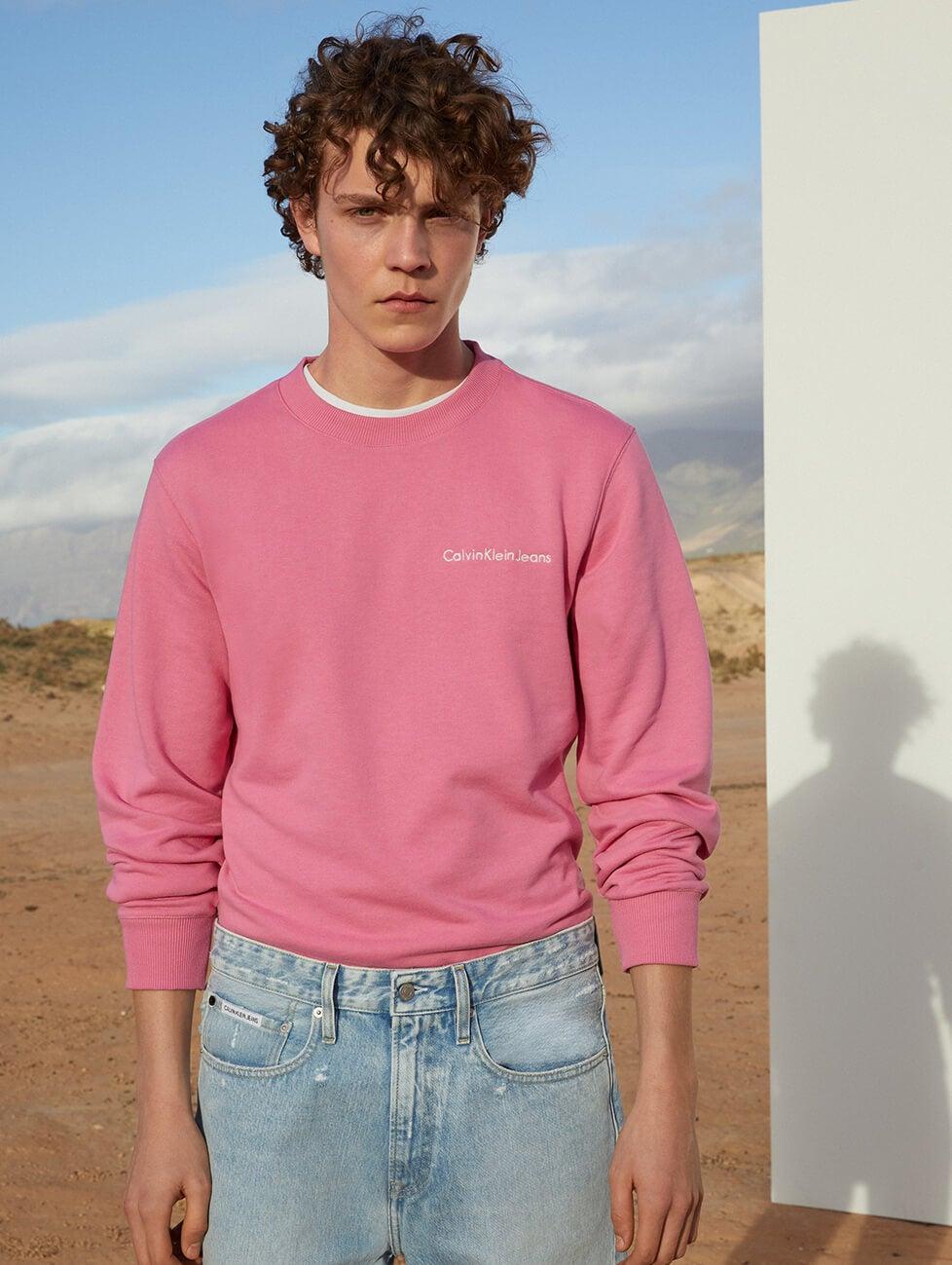 206164f598ed Calvin Klein Everyday Essentials for Him