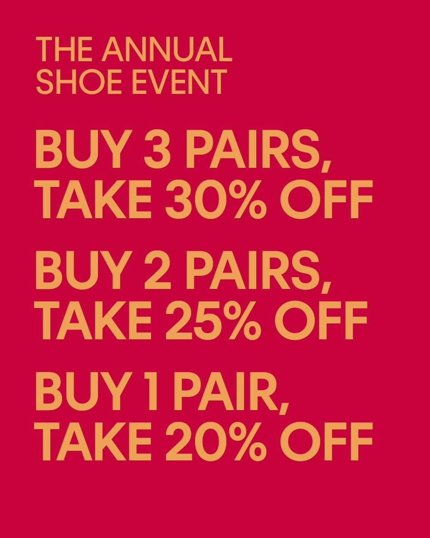 ed2cfe6ee7 Women s Shoes