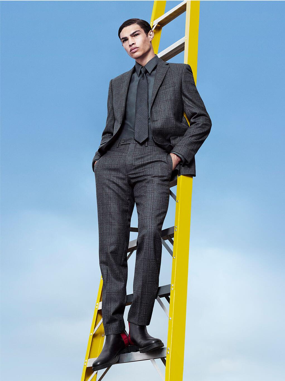 a355291061d06 Calvin Klein® USA   Official Online Site   Store