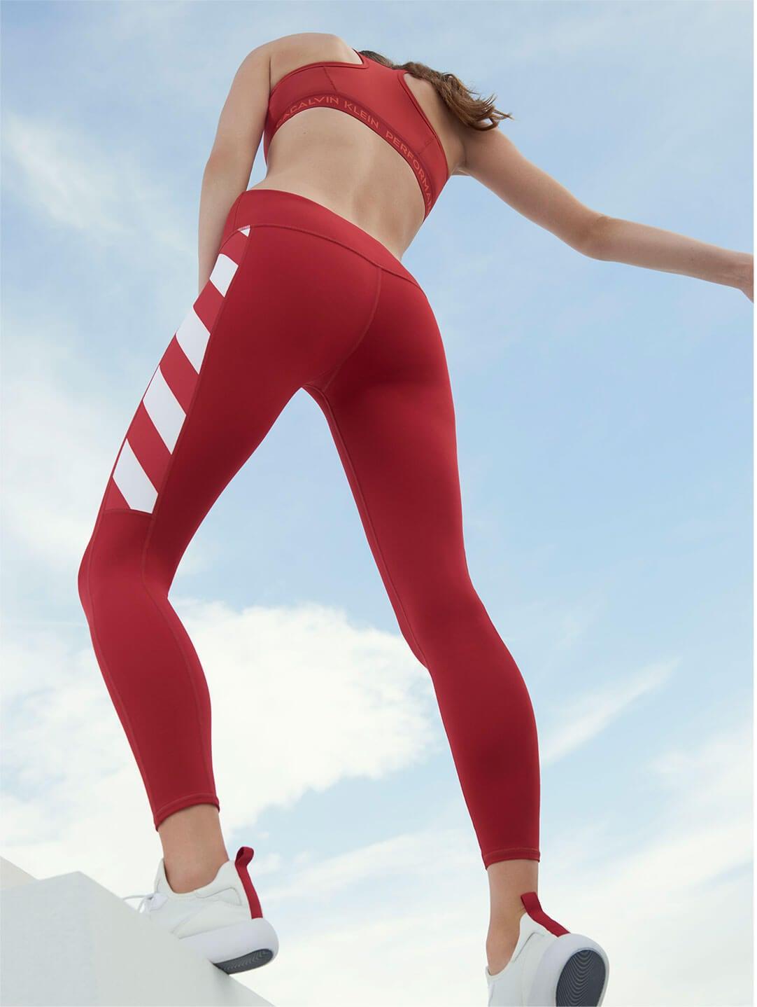 Calvin Klein Womens Performance. Calvin Klein Mens Performance e30cf7dde1