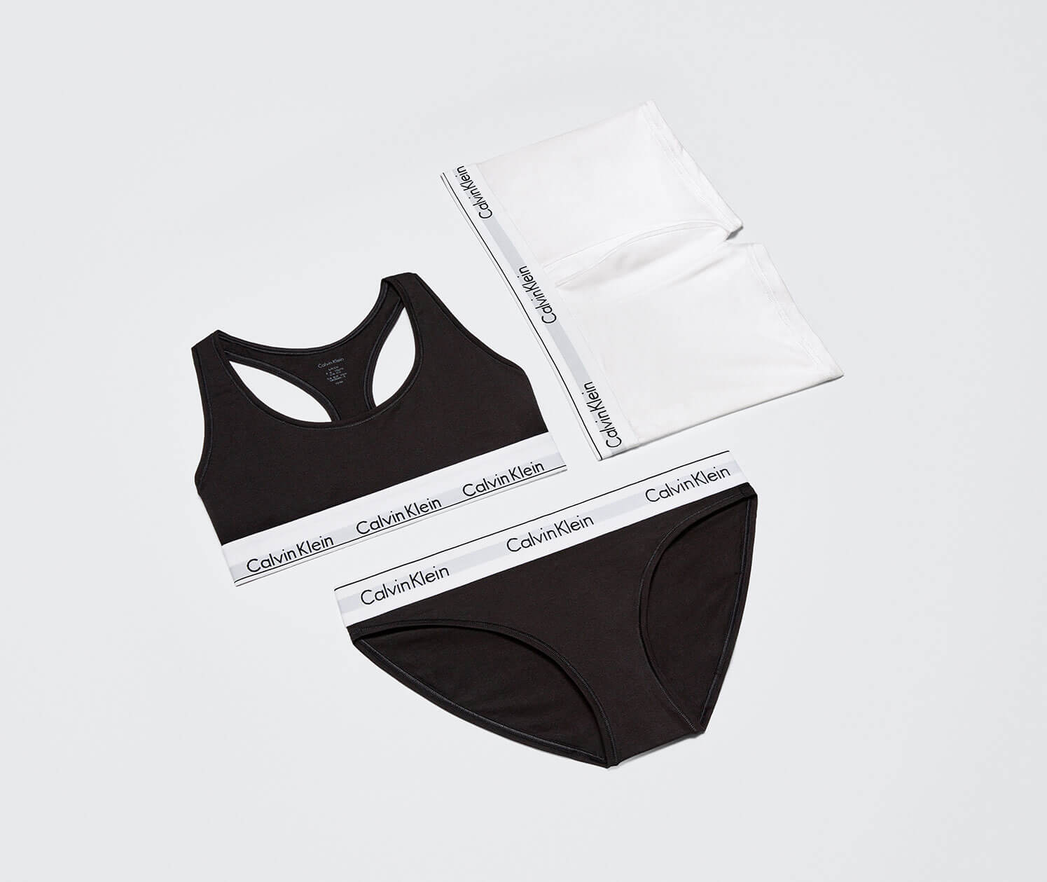 4236ab0ac662c3 Calvin Klein® USA   Official Online Site   Store