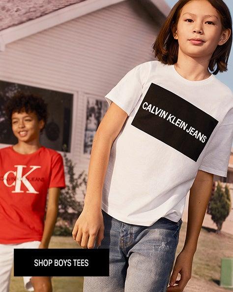 Calvin Klein® USA  00372ae2fbe