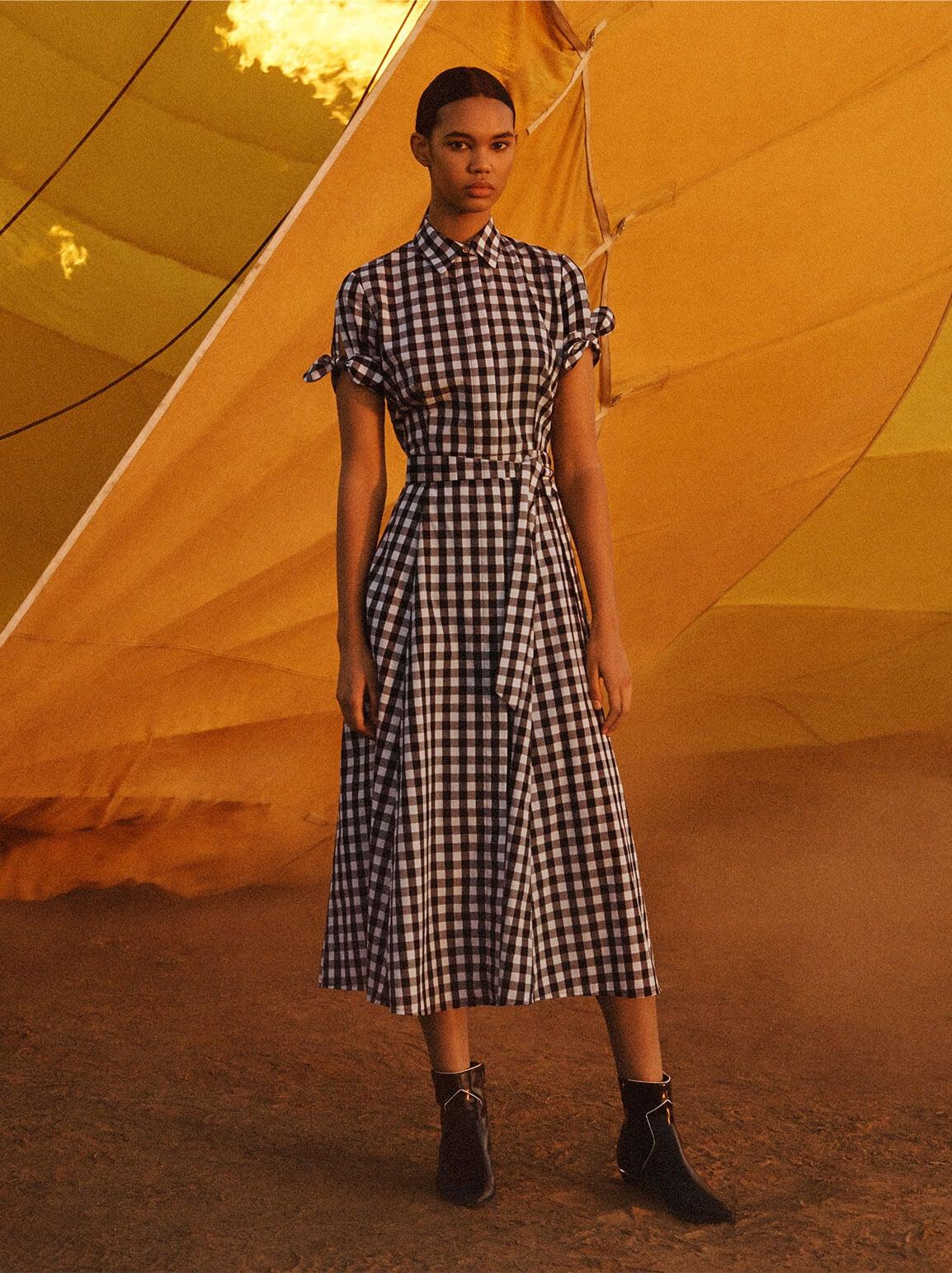 Calvin Klein Women s Apparel 70adda302