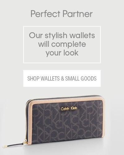 b77df40e30 Women's Designer Handbags: Clutches, Totes, Crossbody | Calvin Klein
