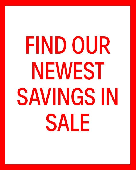 ca3eb52288 Calvin Klein Autumn Sale