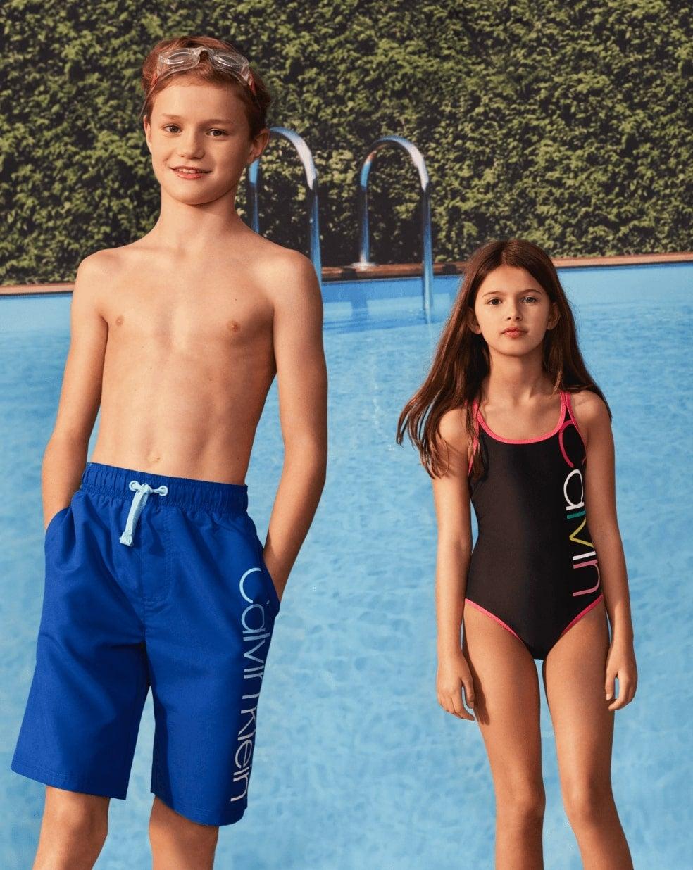 357f1d3733 Kid's Clothing | Tops, Bottoms + Underwear