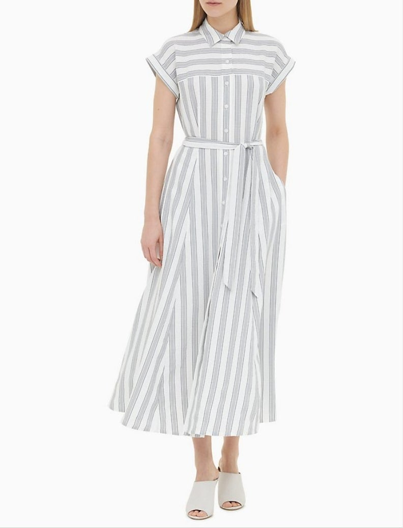 7fe01383c6d Calvin Klein® USA | Official Online Site & Store