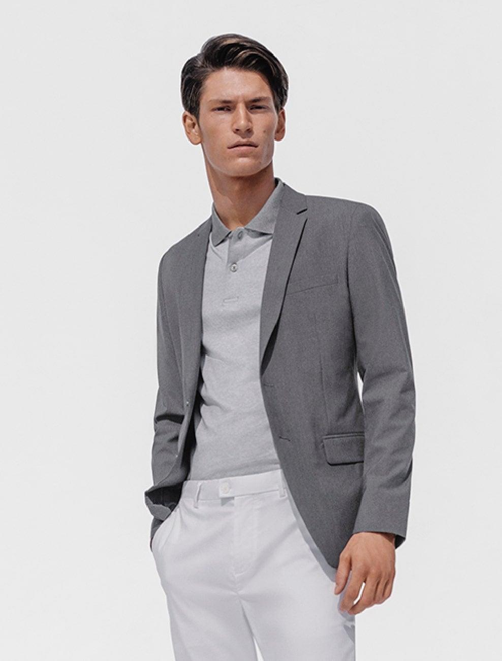 5e5c8e81 Calvin Klein Sale | Clothing & Accessories | Calvin Klein