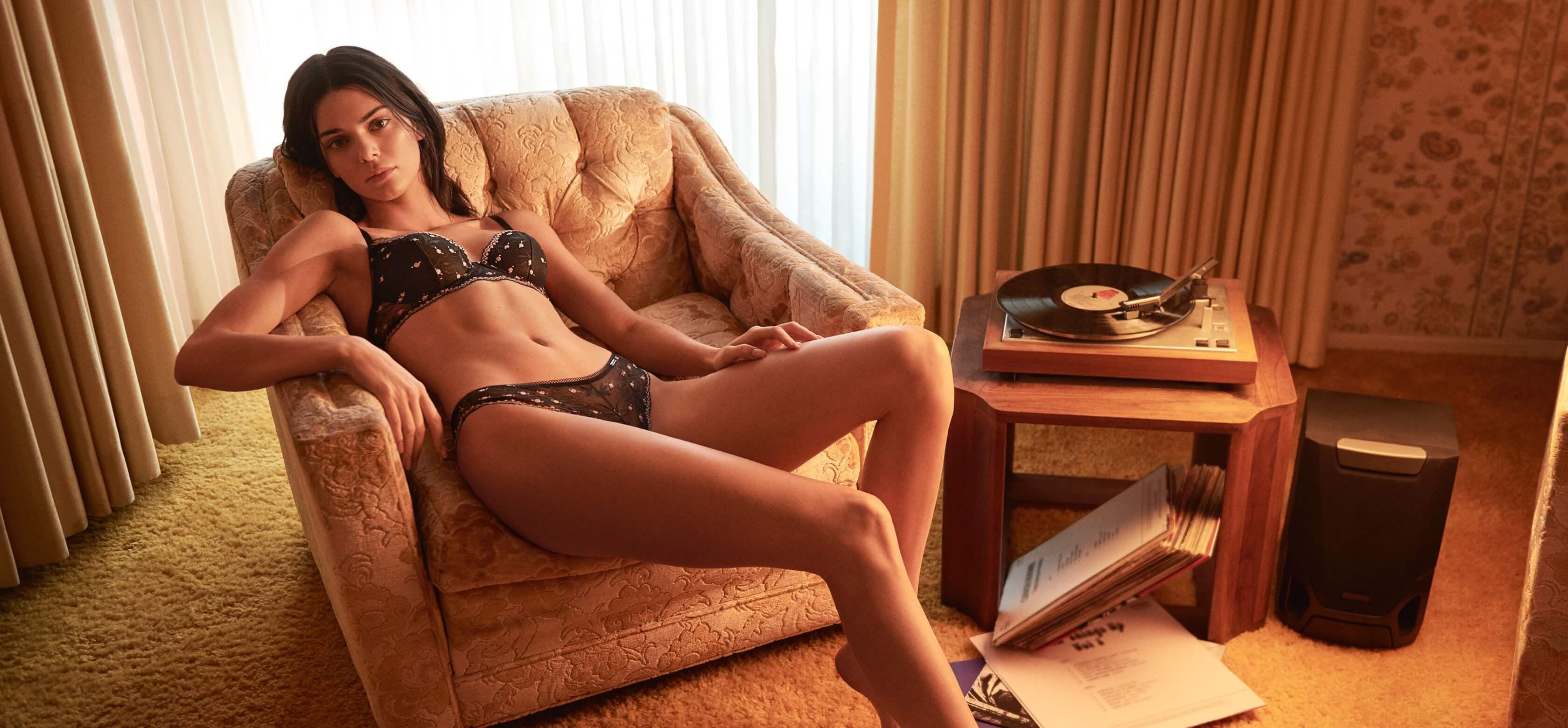 ebcf1a5b4fa5 Men's Underwear & Women's Intimates