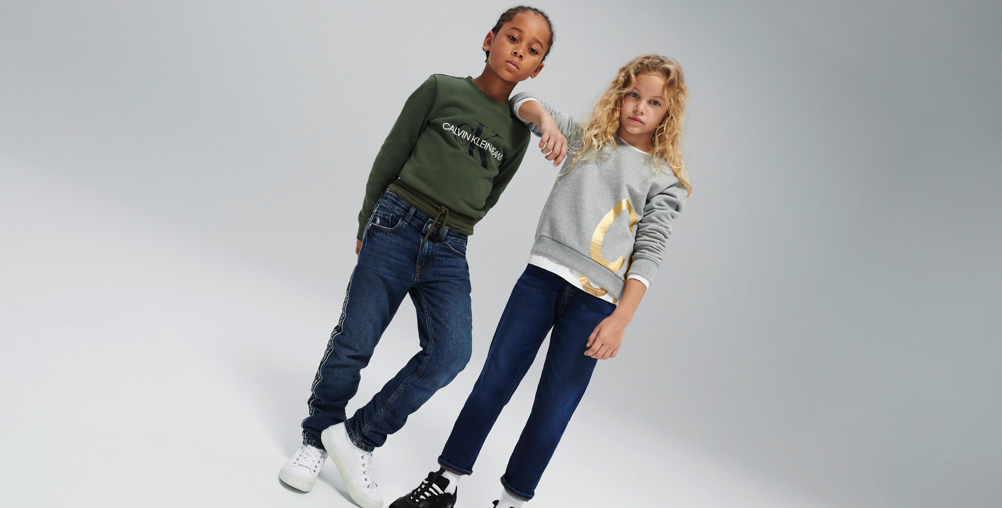 3eda50928c40f Kid's Clothing | Tops, Bottoms + Underwear