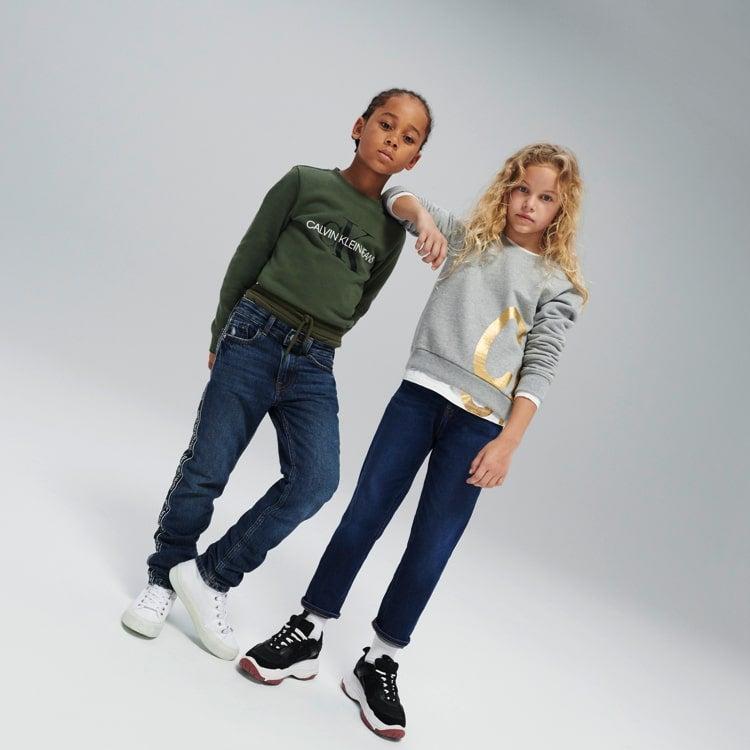 Calvin Klein® USA   Official Online Site & Store