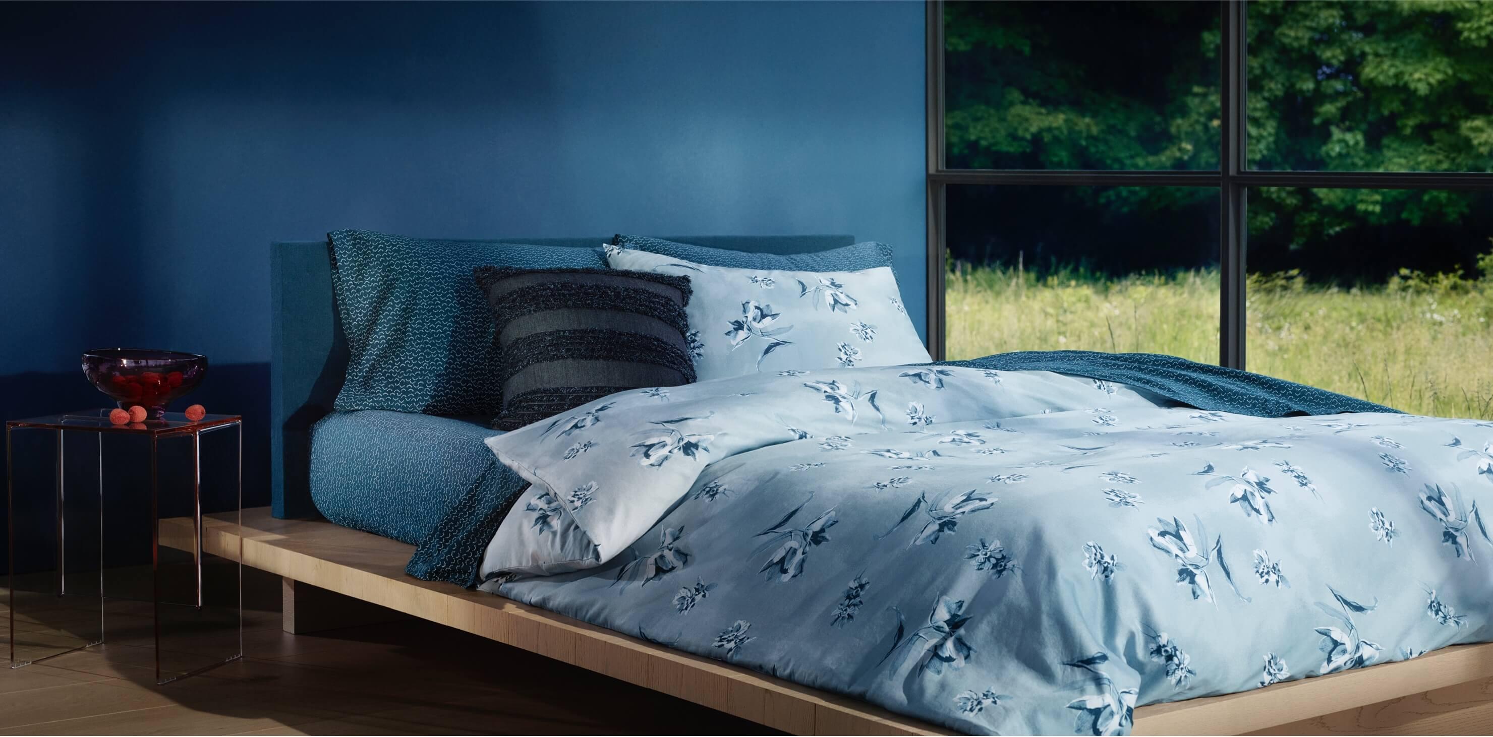 Shop CALVIN KLEIN Bedding
