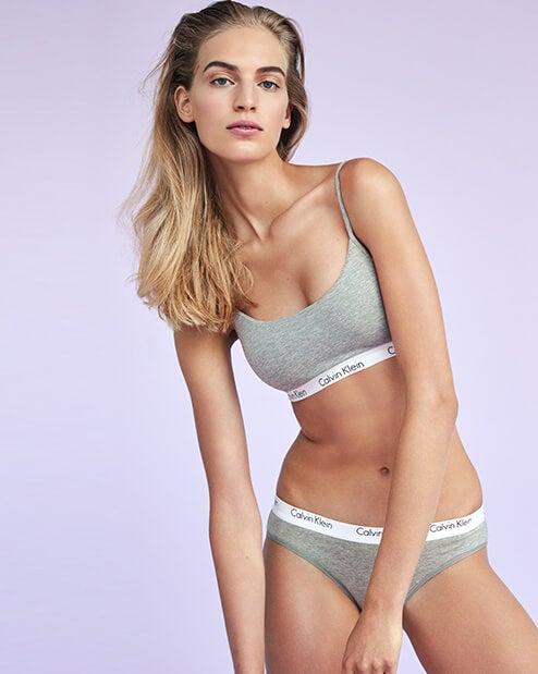 75953edaa10 3 for  33 5 for  45 Women s Underwear + Panties