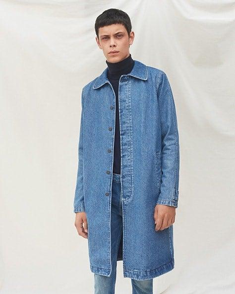 16b24baa5 Men s Jackets   Coats