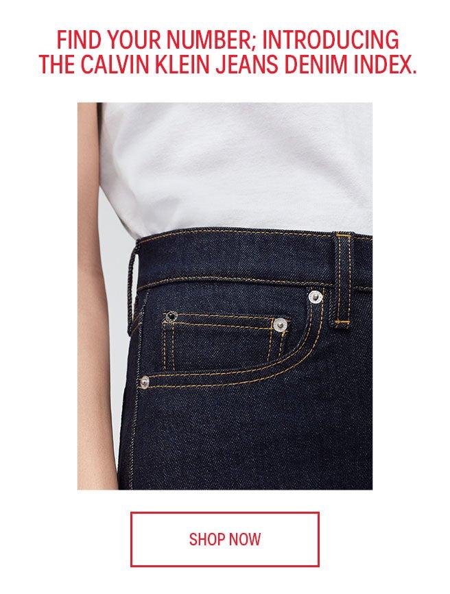 Women s Jeans  5f35186999