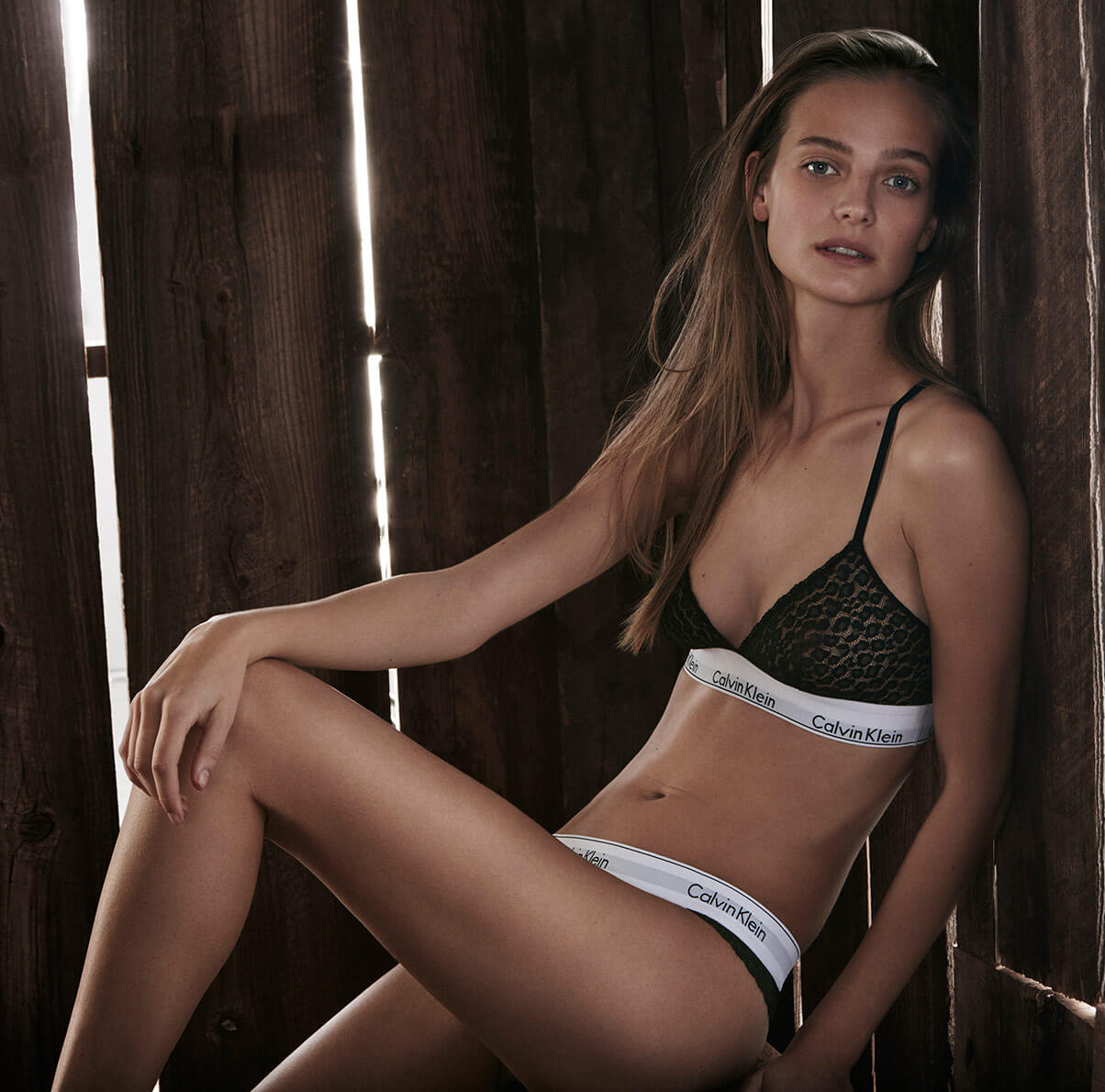 Women S Underwear Calvin Klein