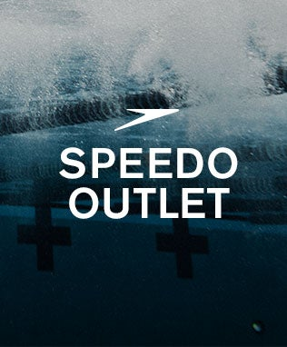 Speedo Outlet