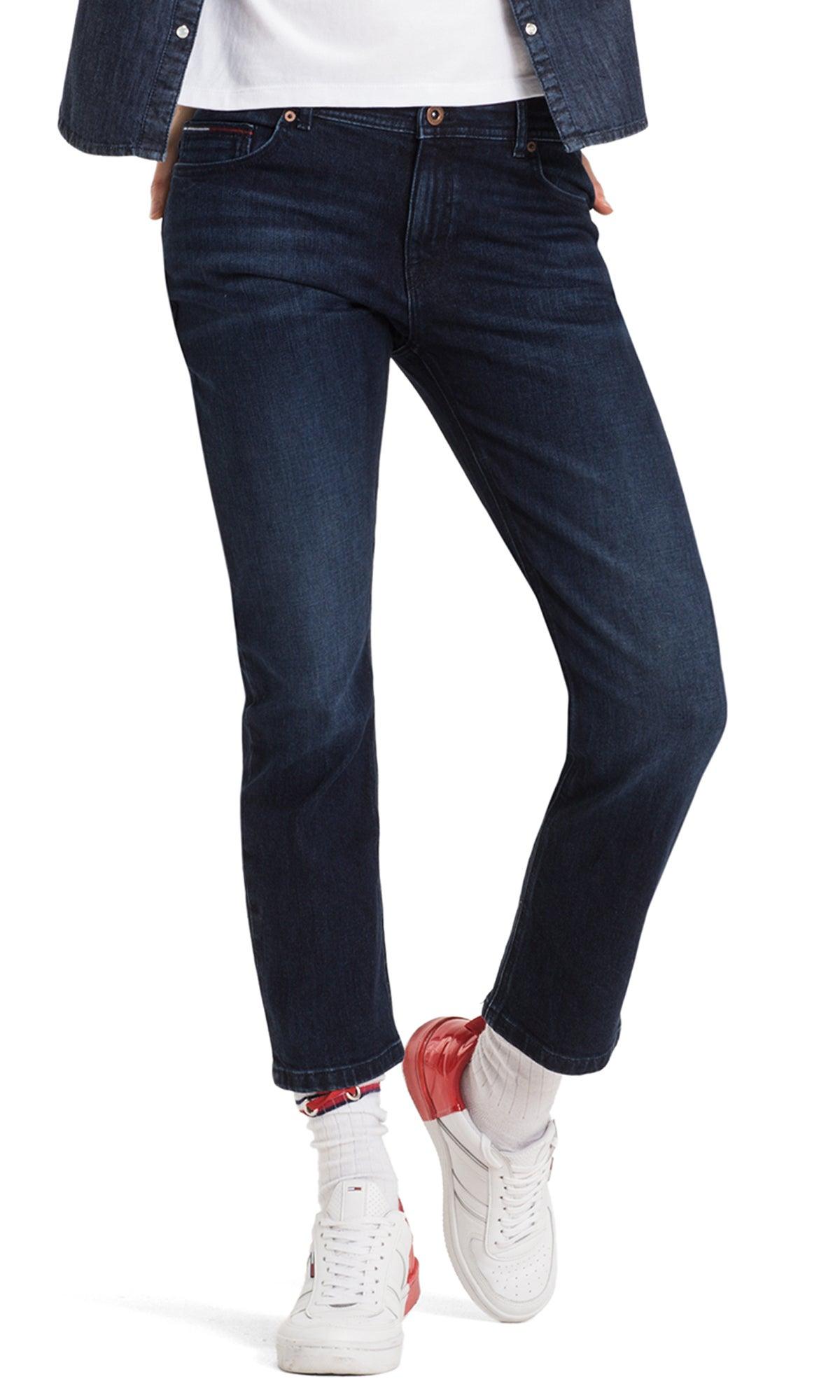 Camo skinny jeans womens australia